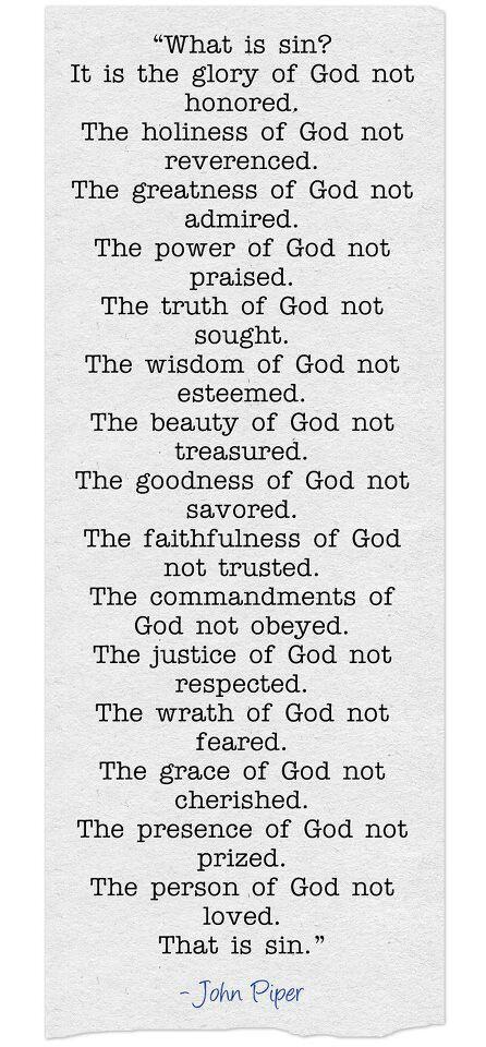 161 best personal the gospel grace faith images on