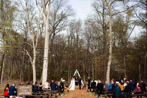 The Oaks is ready for you to get married, are you? #RamblewoodCountryClub #RonJaworskiWedding #RonJaworskiGolf #GolfCourseWedding #OutdoorWedding #WeddingVenue #SouthJerseyWedding #RusticVenue #OutdoorCeremony #OutdoorVenues #FairyTaleWedding