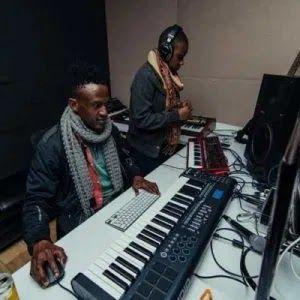 Vigro Deep Ama Waza Waza Ama Vula Vala Download Audio Mp3 Ama African Music Deep