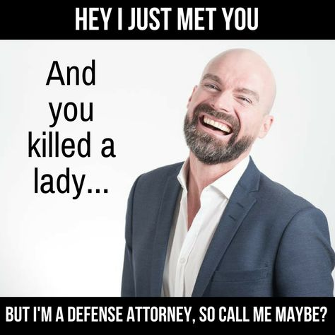 410 Best Funny Lawyer Pictures Images Legal Humor Lawyer Humor