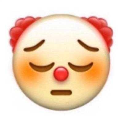 Pin De Andrea Dayana Garcia Rivadeney En Rare Emojis Tristes Emoji Llorando Plantillas De Emojis