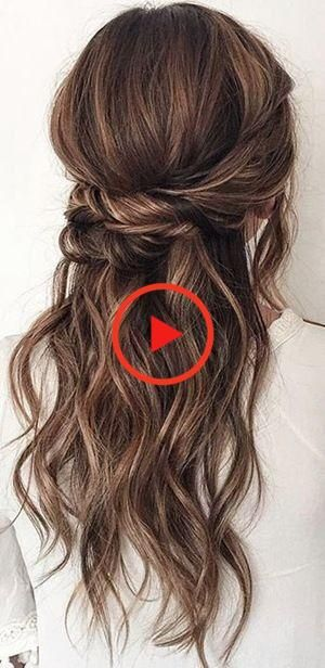 Best Of Cute Hairstyles For A Wedding Guest Weddingguesthairstyles Best Of Cute Hairstyles For A In 2020 Hair Styles Cute Wedding Hairstyles Cute Hairstyles