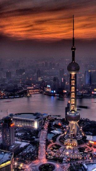 Lockscreen Hashtag Instagram Posts Videos Stories On Webstaqram Com City Aesthetic Shanghai Shanghai Night