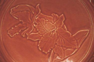 5 Glaze Defects And Expert Solutions For Fixing Them Ceramics Ceramic Glaze Recipes Ceramic Art