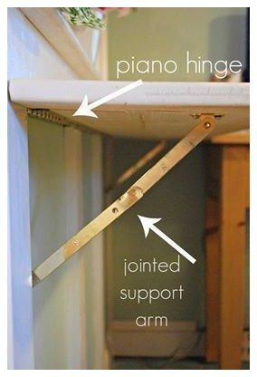 Pin On Folding Table