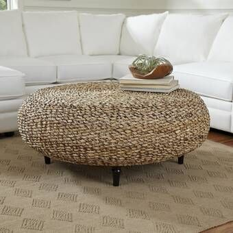 Strange Marilee Small Coffee Table With Storage In 2019 Coastal Cjindustries Chair Design For Home Cjindustriesco