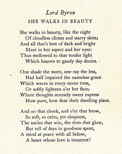Top quotes by Lord Byron-https://s-media-cache-ak0.pinimg.com/474x/f7/cc/77/f7cc77b8995d8baebfadaea934414a59.jpg