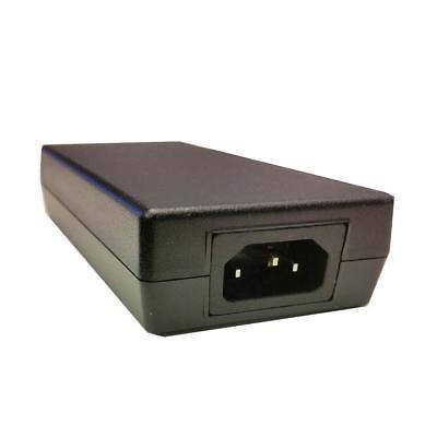 NEW Zebra KR403 Power Supply FSP060-RPAC P1076000-004 24V 70watt Adapter