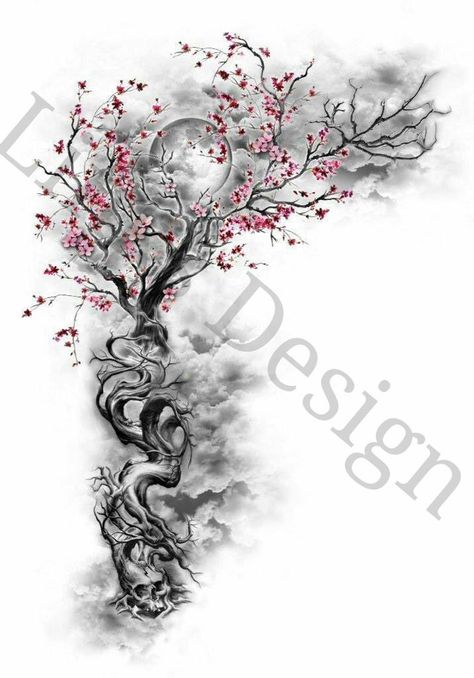 Trendy Tattoos, New Tattoos, Body Art Tattoos, Small Tattoos, Tatoos, Girly Tattoos, Female Back Tattoos, Half Sleeve Tattoos For Women, Medium Tattoos