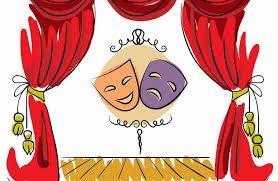 Detskij Teatr Kartinki Poisk V Google Kartinki Teatralnaya