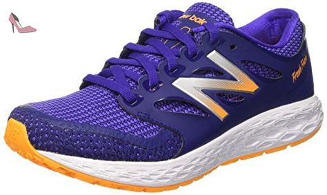new balance taille 41
