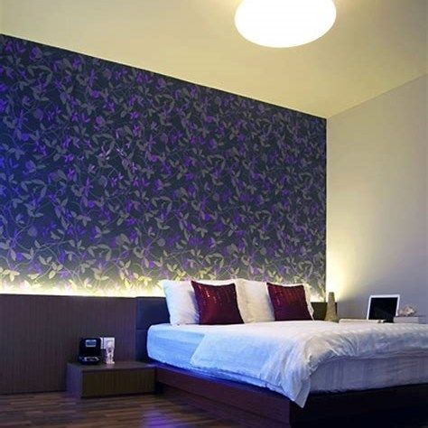 60 Best Wall Texture Ideas For Your Wall Enjoy Your Time Wall Texture Design Textured Walls Bedroom Wall Texture