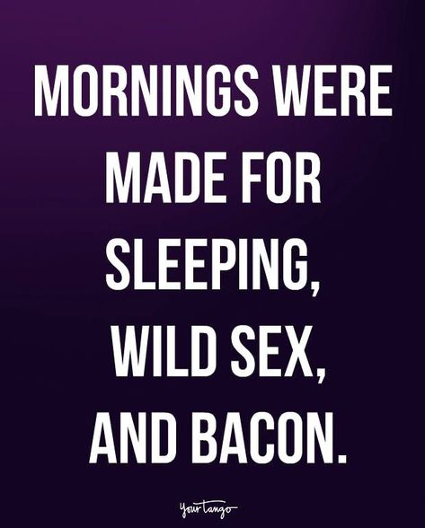 Funny sexual quotes