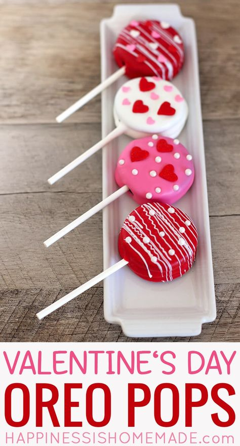 Valentines Baking, Valentines Day Chocolates, Valentines Day Cakes, Valentine Desserts, Valentine Cookies, Valentines For Kids, Holiday Desserts, Holiday Baking, Holiday Treats
