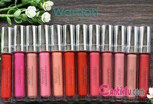 Gambar Lipstik Make Over Matte Harga Lipstik Merk Make Over Bagus Tahan Lama Terbaru 2019 Download Affordable Liquid Lipstick Swatche Di 2020 Lipstik Swatch Warna