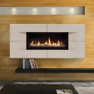 Check Out The Monessen Wdv500tsc 42 Serenade Top Vent Wide View