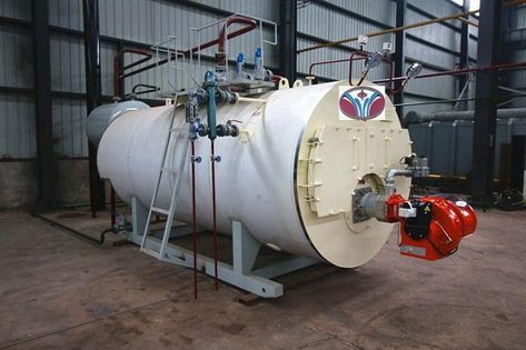 oil fired boilers for sale,oil fired central heating,new boiler