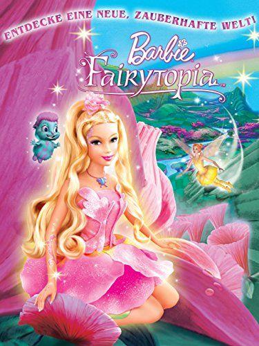 Barbie Fairytopia Dt Ov Fairytopia Barbie Ov Dt Barbie Fairytopia Barbie Ganze Filme