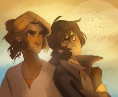 Pin By The Oeng On Heroes Of Olympus Percy Jackson Ships Percy