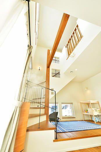 双子ちゃんのこだわりココティーク 札幌の注文住宅 新築 建売 土地