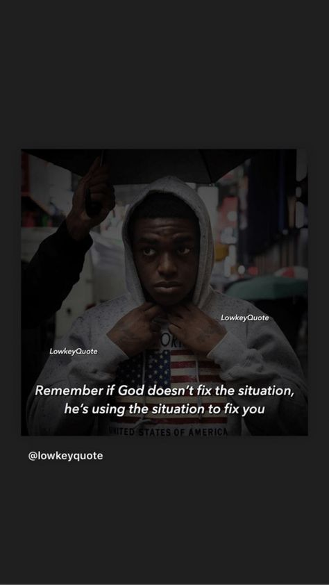 Brazy Tbh Quotes : brazy, quotes, Relationship, Brazy, Quotes