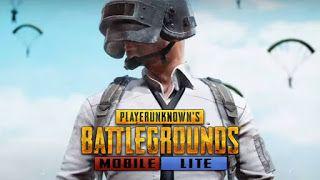 Pubg Mobile Lite 0 14 6 Mod Damage Ve Mermi Hileli Apk Mod Indir Oyun Hile Insan