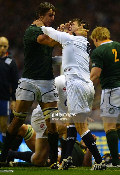Eben Etzebeth of the DHL Stormers during the 2016 Super Rugby match between Toyota Cheetahs and DHL Stormers at Toyota Stadium on March 2016 in Bloemfontein, South Africa. Get premium, high resolution news photos at Getty Images
