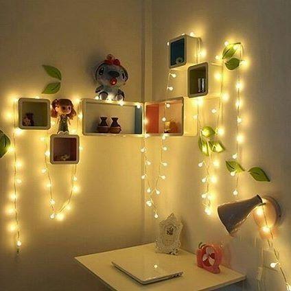 Hiasan Kamar Tumblr Light Inspiratif Tentang Jual Lampu Led Dekorasi Kamar Warm White Lampu T Ide Dekorasi Lampu Hiasan