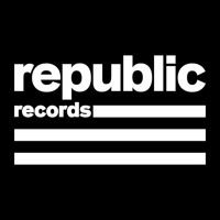 Ariana Grande Break Free Ft Zedd Radio Edit By Republicrecords