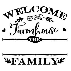 Welcome to the Silhouette Design Store, your source for craft machine cut files, fonts, SVGs, and other digital content for use with the Silhouette CAMEO® and other electronic cutting machines. Silhouette Cameo Projects, Silhouette Design, Silhouette Images, Vinyl Crafts, Vinyl Projects, Family Name Signs, Family Names, Diy Wood Signs, Cricut Creations