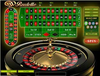 Como Jugar Ruleta Con Dinero Real Online Casino Games Online Roulette Roulette