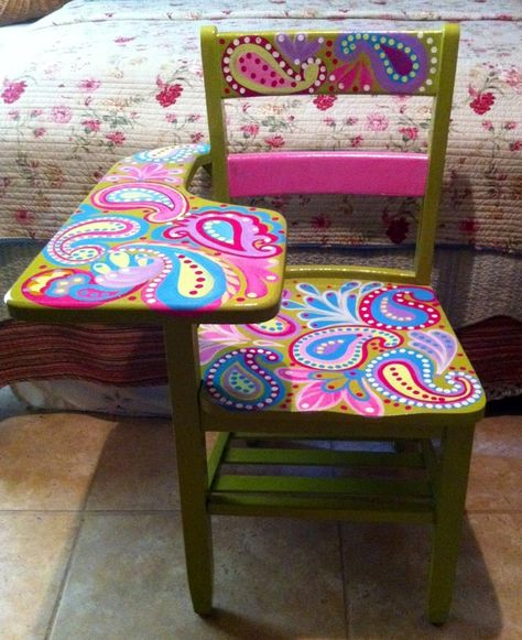 Vintage Childs Table And Chairs Vintage Samsonite