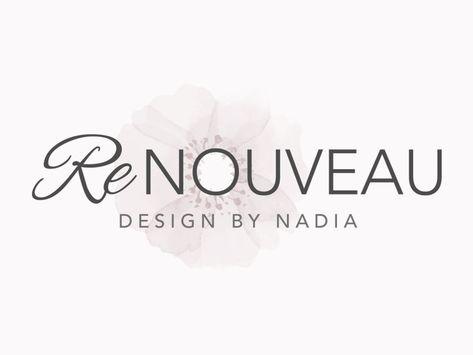 Portfolio Freelance Graphic Design Web Design Design