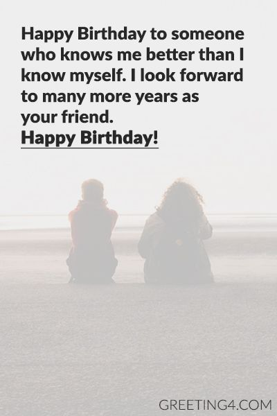 Short Birthday Wishes Messages For Best Friend Best Birthday Wishes Quotes Happy Birthday Best Friend Quotes Happy Birthday Quotes For Friends