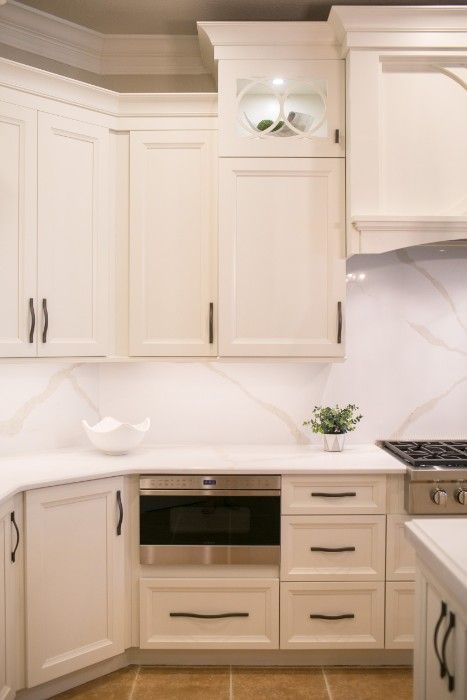 Solid Quartz Backsplash Kitchen Kbf Design Gallery Quartz Backsplash Modern Kitchen Backsplash Kitchen Design Trends