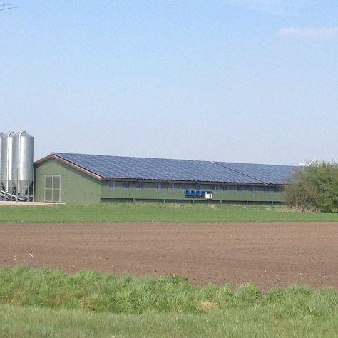 Need professional advice along with great tips on green energy? Solar energy information. #renewableenergie