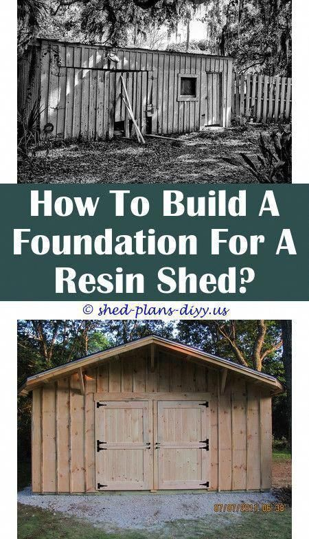Best Shed Plans Reviewed Build A Shed From Pallets Plans How To Build A Cheap Sh Shed Plans Shed House Plans Building A Shed