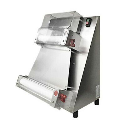 Ad Ebay Url New Automatic Pizza Dough Roller Sheeter Machine
