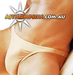 have removed bikini man spandex help you? final, sorry