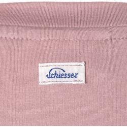 Schiesser Revival Herren T Shirts Baumwolle Altrosa Schiesser Schiesser Revival Herren T Shirts Baumwolle Al In 2020 Mens Tshirts Shirts Book And Magazine Design