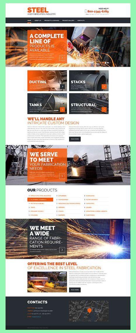 Ecommerce Web Design Business Industrial Most Popular In 2020 Web Design Tips Web Design Quotes Website Design Services