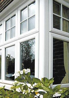 cheap for discount 2a3d9 b233e Friendly, local professional supplier of Double Glazed ...