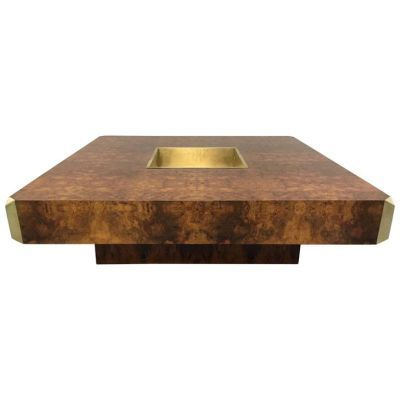 Pin On Coffee Tables Desks Dining Tables And Side Tables