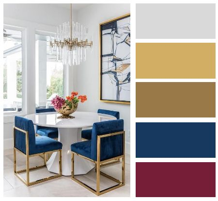 interior design color combination color schemes