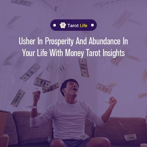 Your financial woes will now have an answer! Let Tarot guide you and make your financial journey a rewarding one...  #TarotLife  #tarotapp #tarot #moneytarot #moneytarotreading  #dailytarot #tarotcards #tarotspread #tarotreading  #tarotguide #tarotdaily #tarotreader #tarotdeck  #tarotreadingonline #tarotcardsdaily #tarotonline #dailytarotreading  #tarotdecks #freetarotreading #onlinetarotreading #tarotwisdom #onlinetarot #tarotofinstagram #Prosperity #abundance #life #money #moneytips #wealth
