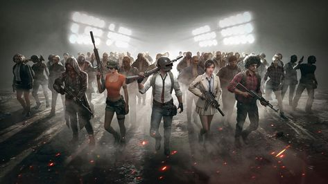 List Of Pinterest Pubg Wallpapers Wallpaper Backgrounds Pictures
