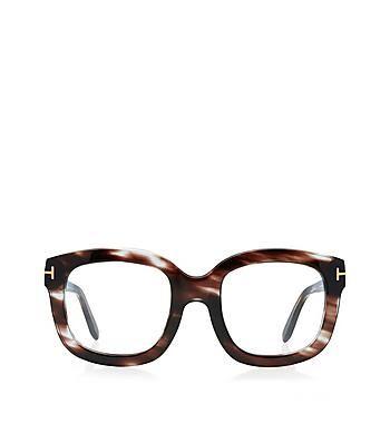 7 best For Eyes images on Pinterest | Glasses, Eyeglasses and ...