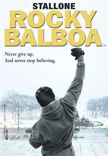 Rocky Balboa 2006 Movie Tamil Dubbed Hd Posteres De Filmes Filmes 2014 Filmes