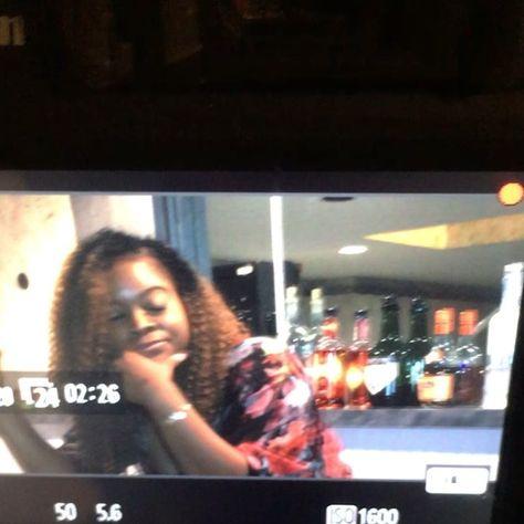 Shemale video clipse