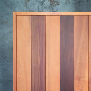 Timber Planter Boxes Raised Garden Beds Timber Planter Boxes Timber Planters Custom Bench Seating
